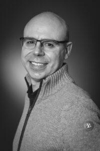 Stephan Hoebrechts