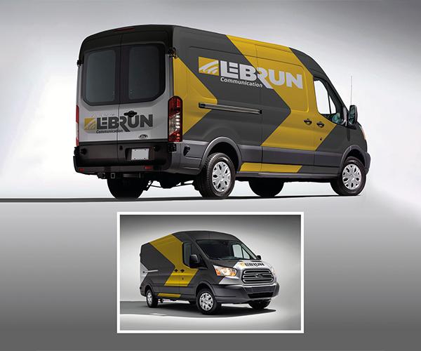 Lebrun_lettrage_camionnette2