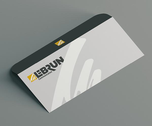 Lebrun_impression_enveloppes