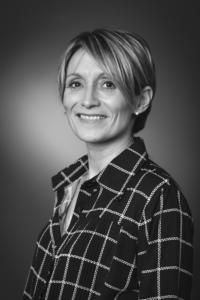 Anne Manon