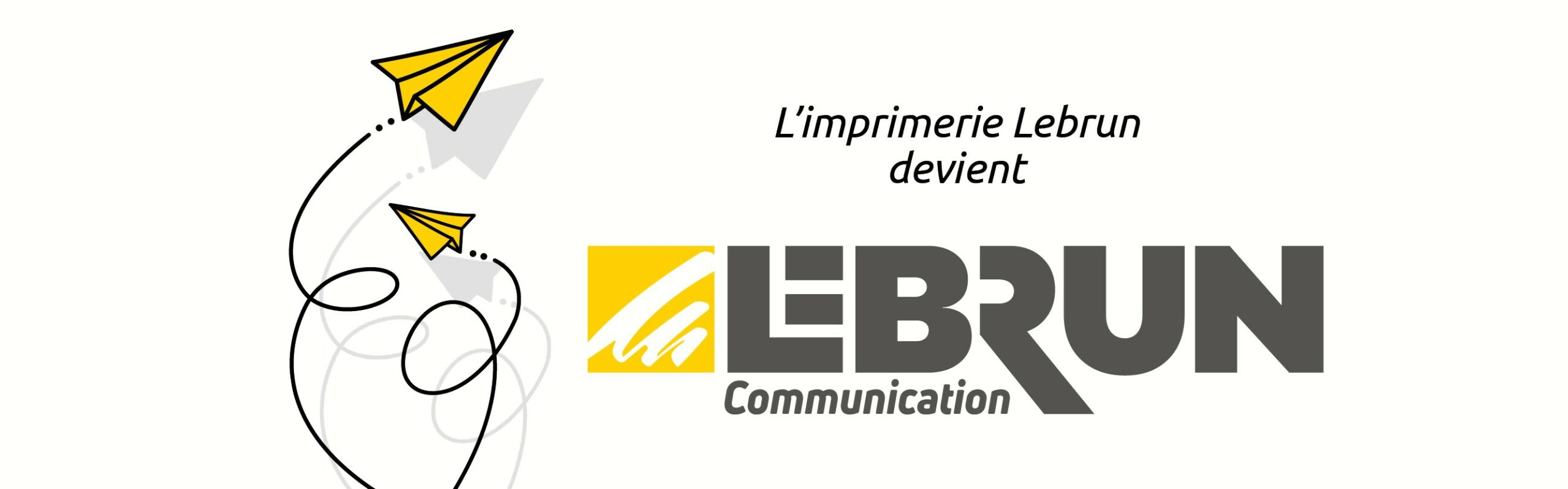 Lebrun_lancement_agence360