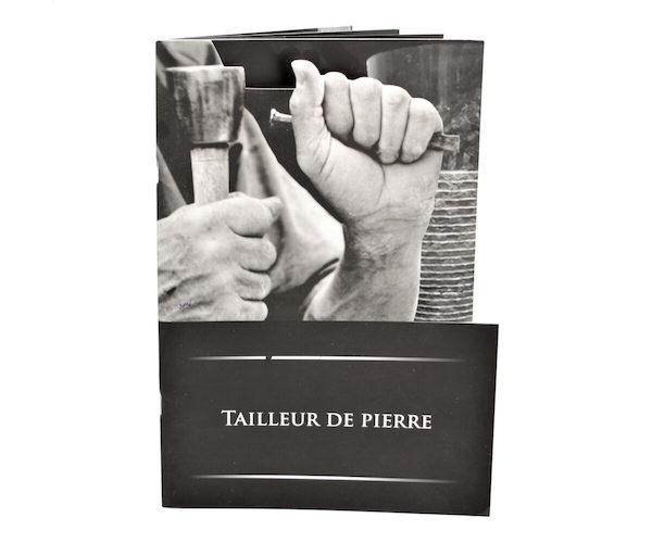 Lebrun_brochure_luxe2