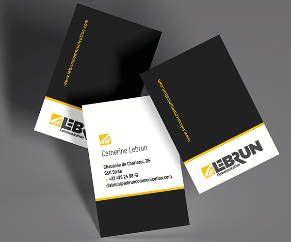 Lebrun_carte_visite1