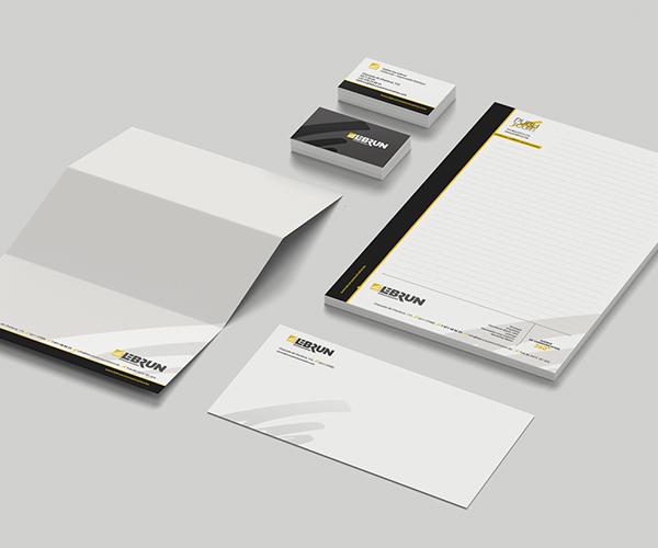 Lebrun_impressions_imprimes_corporate