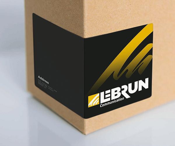 Lebrun_etiquette