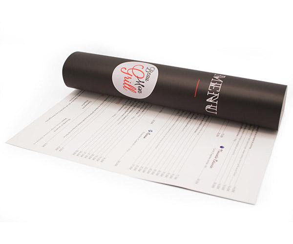Lebrun_menu_restaurant