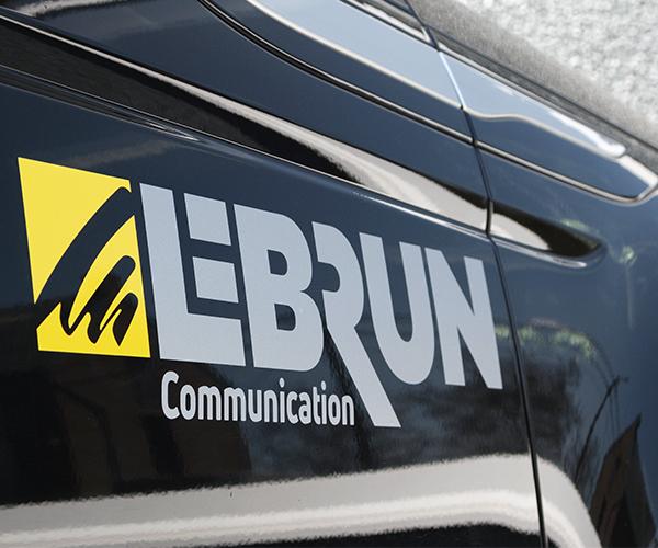 Lebrun_lettrage_vehicule