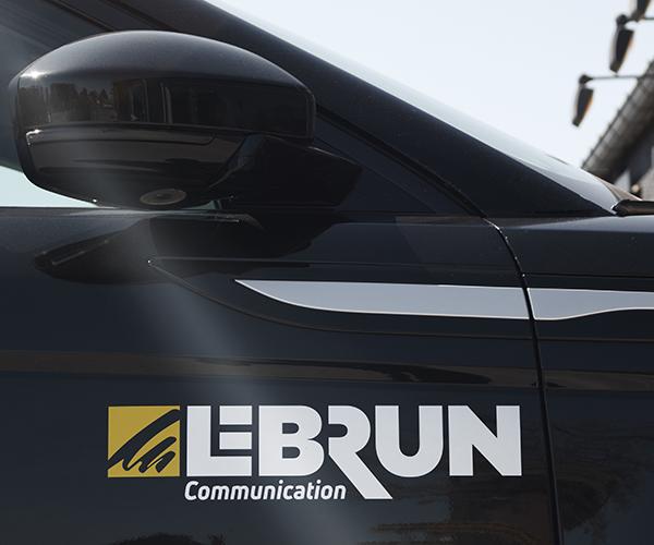 Lebrun_lettrage_vehicule_metallise