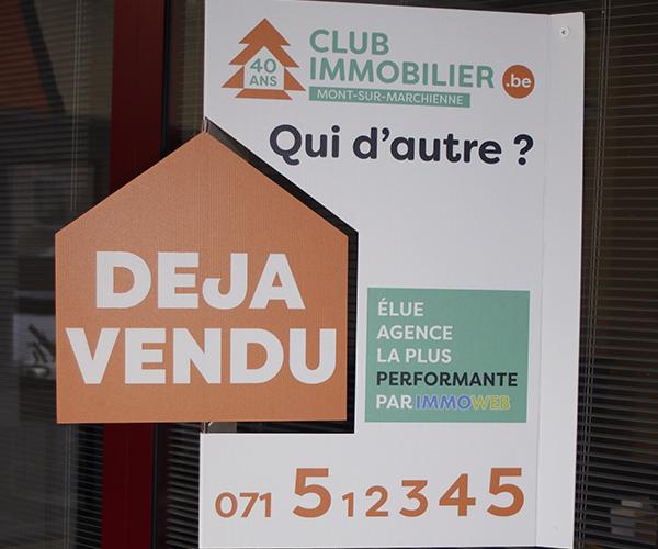 Lebrun_panneau_a_vendre2