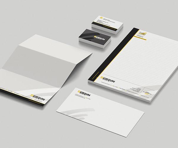 Lebrun_imprimes_corporate