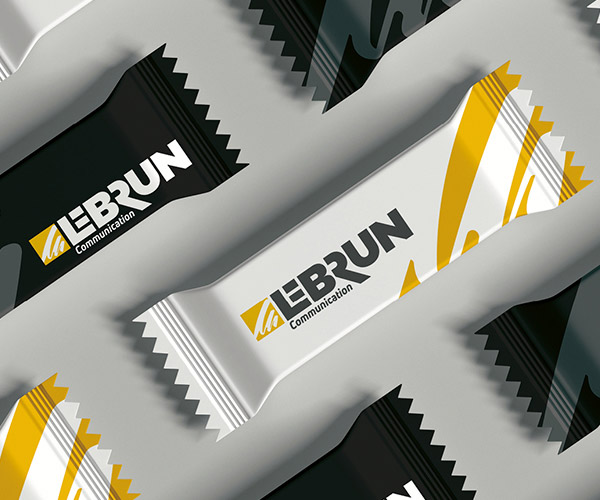 Lebrun_personnalisation_materiel_pub